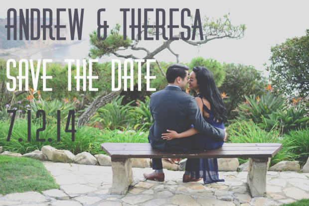 andrewtheresa-save-the-dates-9
